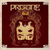 Pristine - Ninja (2LP)