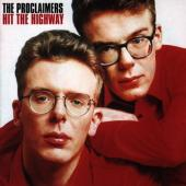 Proclaimers - Hit The Highway (LP)