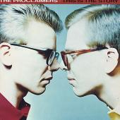 Proclaimers - This is the Story (LP)