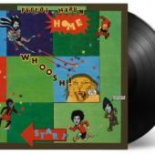 Procol Harum - Home (LP)