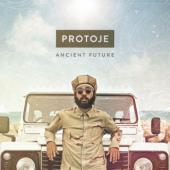 Protoje - Ancient Future (LP)
