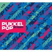 Pukkelpop 30 Years (4CD)