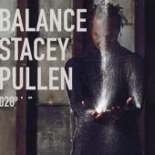 Pullen, Stacey - Balance 028 (2CD)