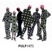 Pulp - Hits (cover)