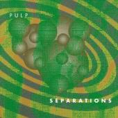 Pulp - Separations (LP)