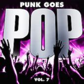 Punk Goes Pop Vol. 7