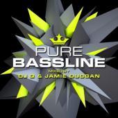 Pure Bassline (Mixed By DJ Q & Jamie Duggan) (2CD)