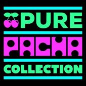 Pure Pacha Collection (2CD)
