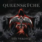Queensryche - Verdict