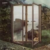 Quicksand - Interiors (Mint Green Vinyl) (LP+Download)