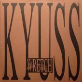 KYUSS - Wretch (2LP)