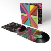 R.E.M. - Best of R.E.M At the Bbc (2LP)