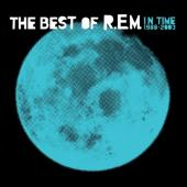 R.E.M. - In Time (Best of 1988-2003)
