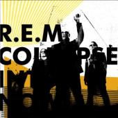 R.E.M. - Collapse Into Now (LP) (cover)