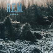 R.E.M. - Murmur (cover)