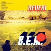 R.E.M. - Reveal (cover)