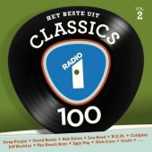 Radio 1 Classics 100 Vol. 2 (2CD)