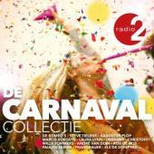 Radio 2 - De Carnavalcollectie (2CD)