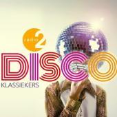 Radio 2 Disco Klassiekers (5CD)
