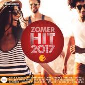 Radio 2 Zomerhit 2017 (Viva Vlaanderen) (2CD)