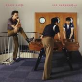 Radio Elvis - Ces Garçons-La
