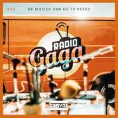 Radio Gaga (4CD)
