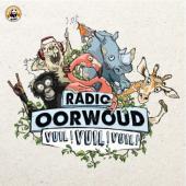 Radio Oorwoud - Vuil, Vuil, Vuil
