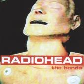 Radiohead - Bends (LP)