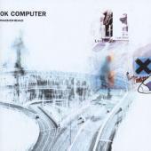 Radiohead - Ok Computer (2LP)