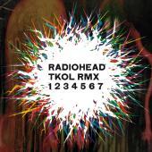 Radiohead - Tkol Rmx 1234567 (cover)