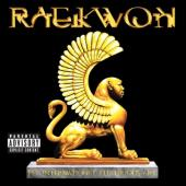 Raekwon - F.I.L.A. (2LP)