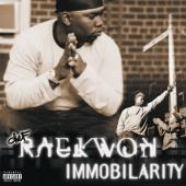 Raekwon - Immobilarity (2LP)
