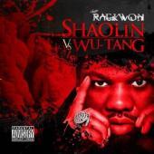 Raekwon - Shaolin Vs. Wu-tang (cover)
