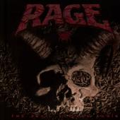 Rage - The Devil Strikes Again (2CD)