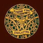 Raging Fyah - Everlasting (LP)