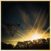 Raketkanon - Rktkn #3 (LP)