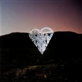 Raketkanon - Rktkn#1 (LP) (cover)