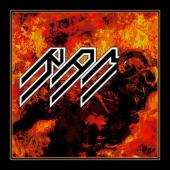 Ram - Rod (LP)