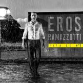 Ramazzotti, Eros - Vita Ce N'e (2LP)