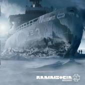 Rammstein - Rosenrot (Limited) (2LP)