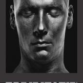 Rammstein - Videos 1995-2012 (3DVD) (cover)