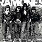 Ramones - Ramones (40th Anniversary) (3CD+LP)