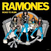 Ramones - Road To Ruin (40th Anniversary) (3CD+LP)