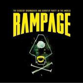 Rampage (2CD)