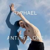 Raphael - Anticyclone (LP)
