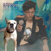 Raphael - Super Welter (cover)