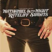 Rateliff, Nathaniel & The Nightsweats - A Little Something More From (LP)