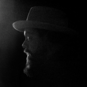 Rateliff, Nathaniel & the Night Sweats - Tearing At the Seams (Limited) (White Vinyl) (2LP)