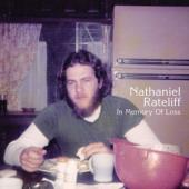 Rateliff, Nathaniel - In Memory Of Loss (cover)