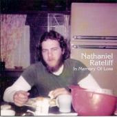 Rateliff, Nathaniel - In Memory of Loss (2LP)